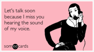 phone-call-friend-friendship-ecards-someecards1